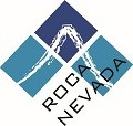 Roca Nevada Resort Logo
