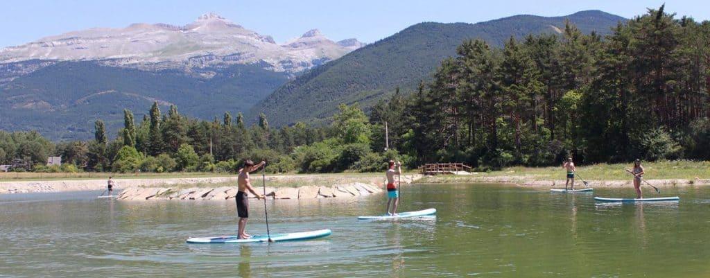 Qué Visitar en el Pirineo Aragonés (1ª Parte) - Guía y Alojamiento