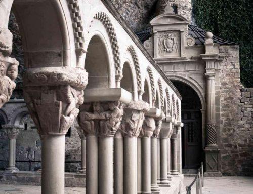 Qué ver en La Jacetania – Guía de sitios imprescindibles y dónde alojarse