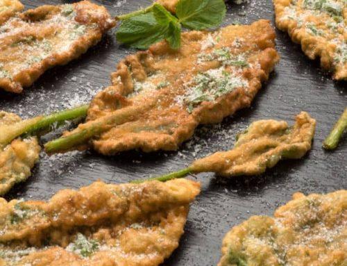 Los platos más típicos de la Gastronomía del Pirineo Aragonés