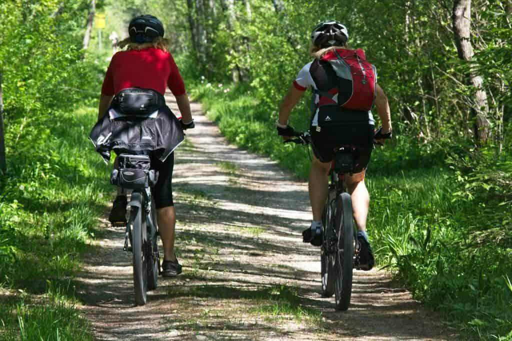 Rutasen Bicicleta