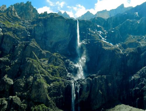 Escapada de un día en el Pirineo Aragonés