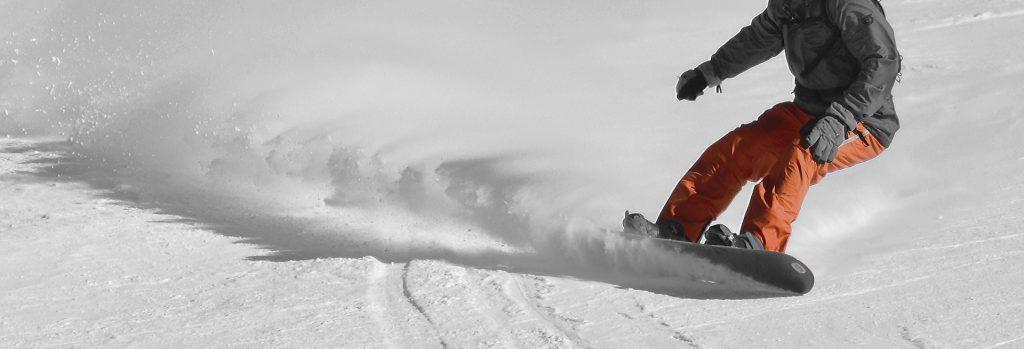 Temporada de nieve 2019-2020 en Candanchú